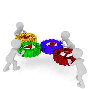 Comment assurer la cohésion d'équipe ?