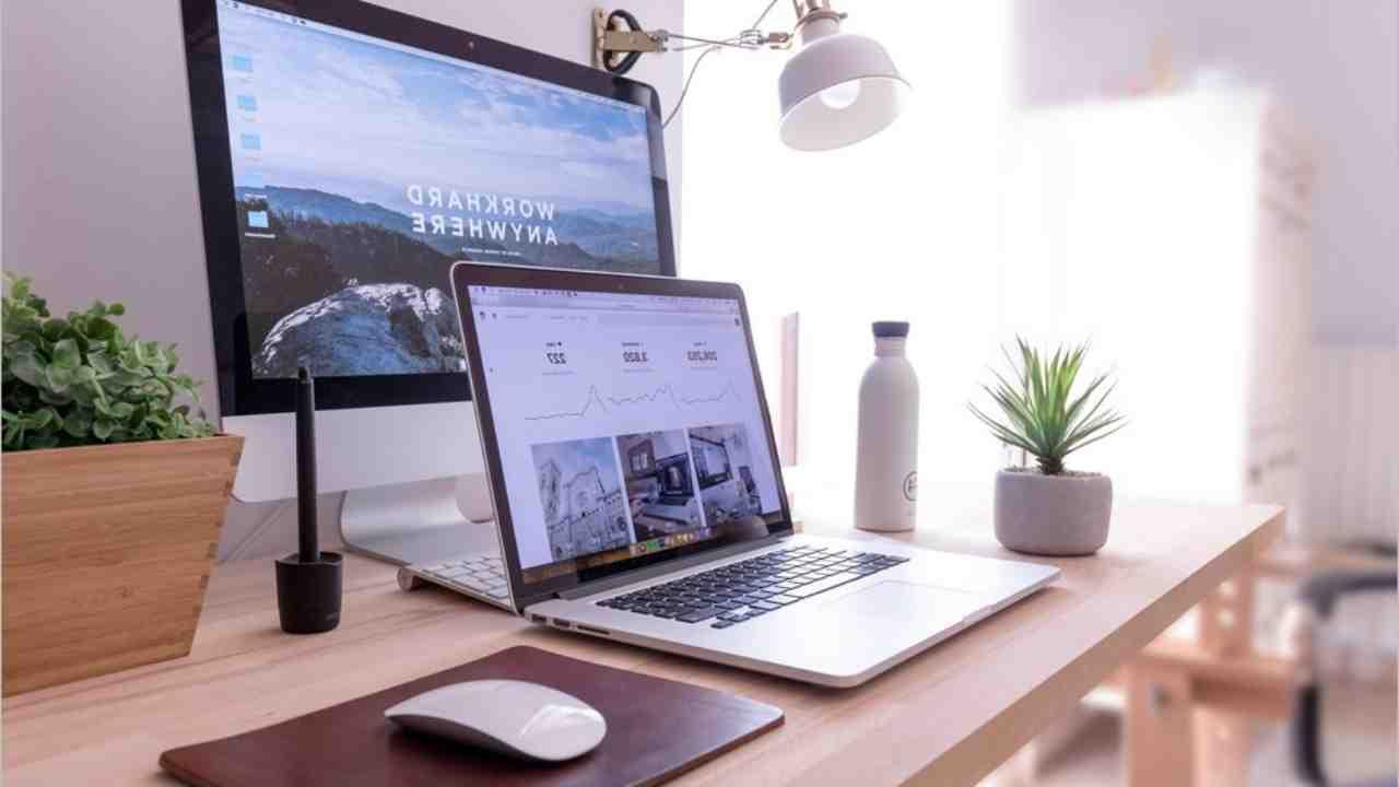 Comment créer une landing page gratuitement ?