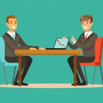 Comment organiser une activité de team building ?