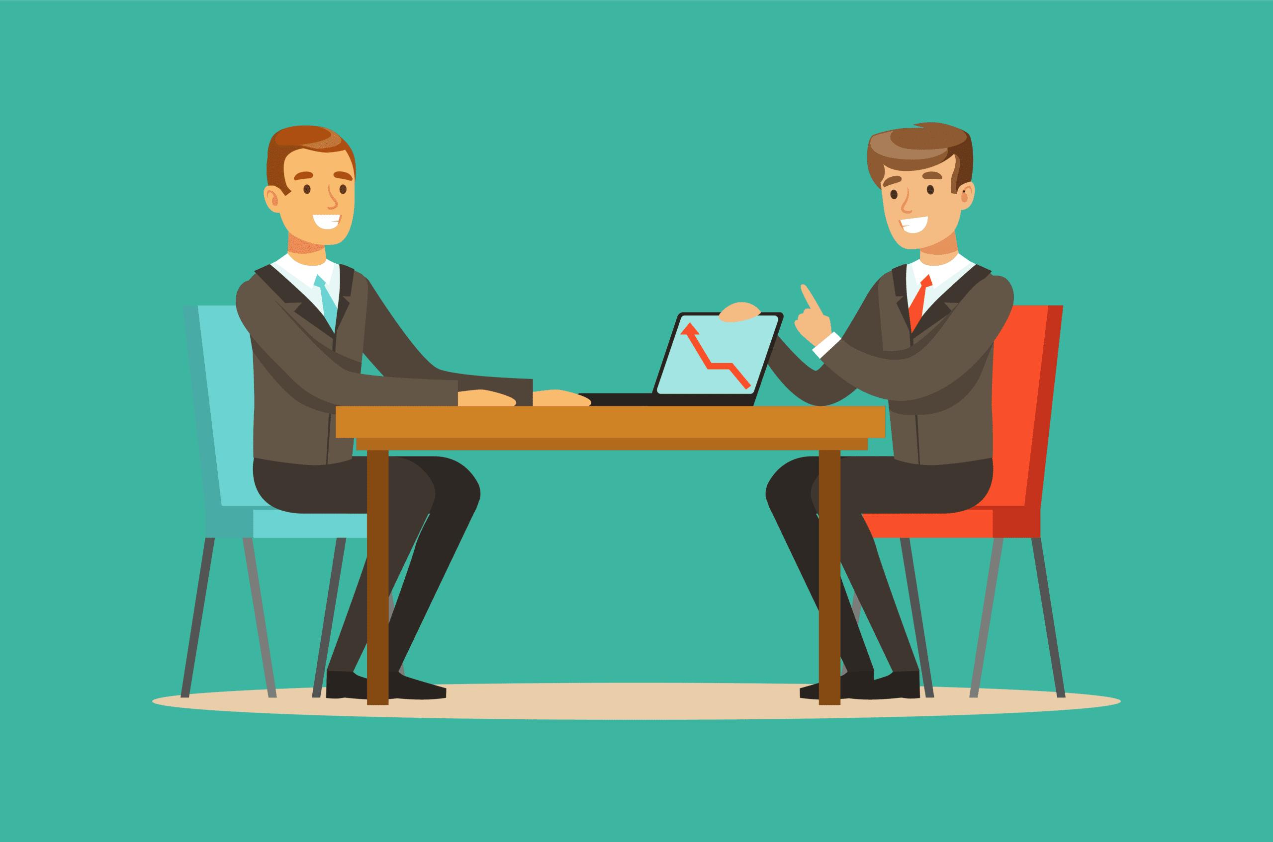 Comment faire un bon team building ?