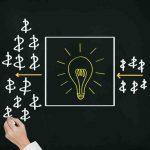 Comment obtenir une aide financière pour un projet ?