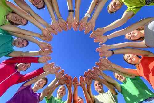 Pourquoi créer de la cohésion d'équipe ?
