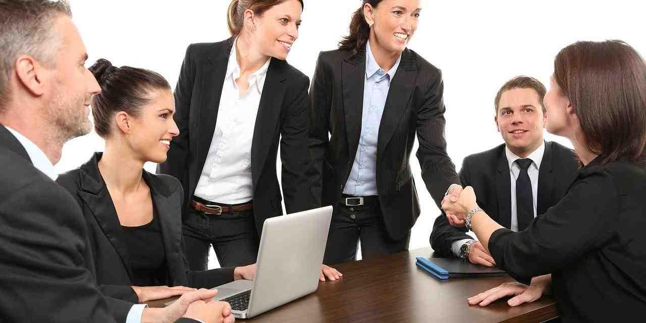 Quelles activités mettre en place pour le team building ?