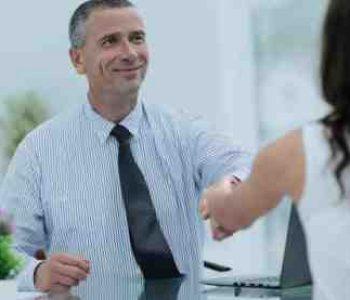 Quelles aides à la création d'entreprise quand on est demandeur d'emploi ?