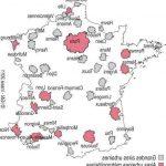 Quels sont les pôles de compétitivité en France ?