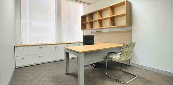 Quelle est la différence entre siège social ?